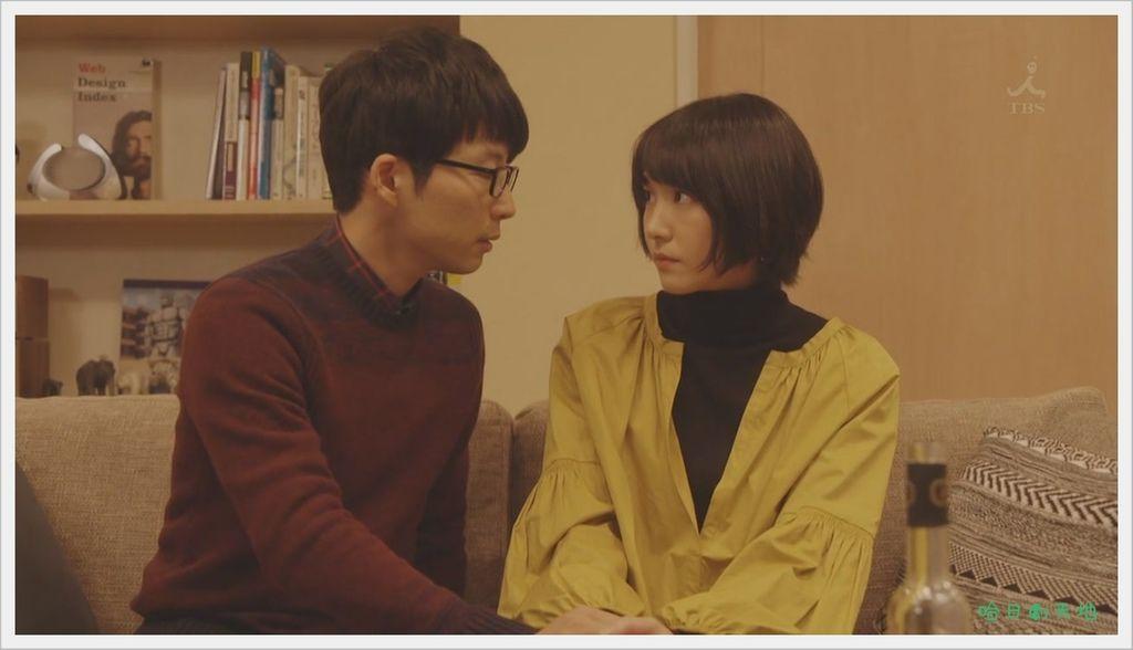 逃避雖可恥但有用-7 (77).JPG