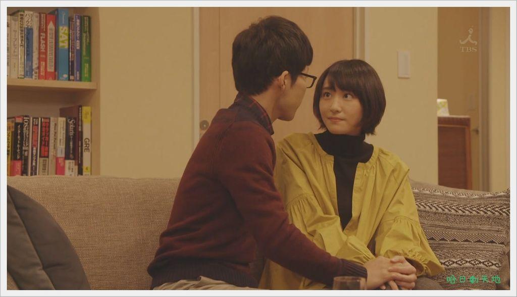 逃避雖可恥但有用-7 (79).JPG
