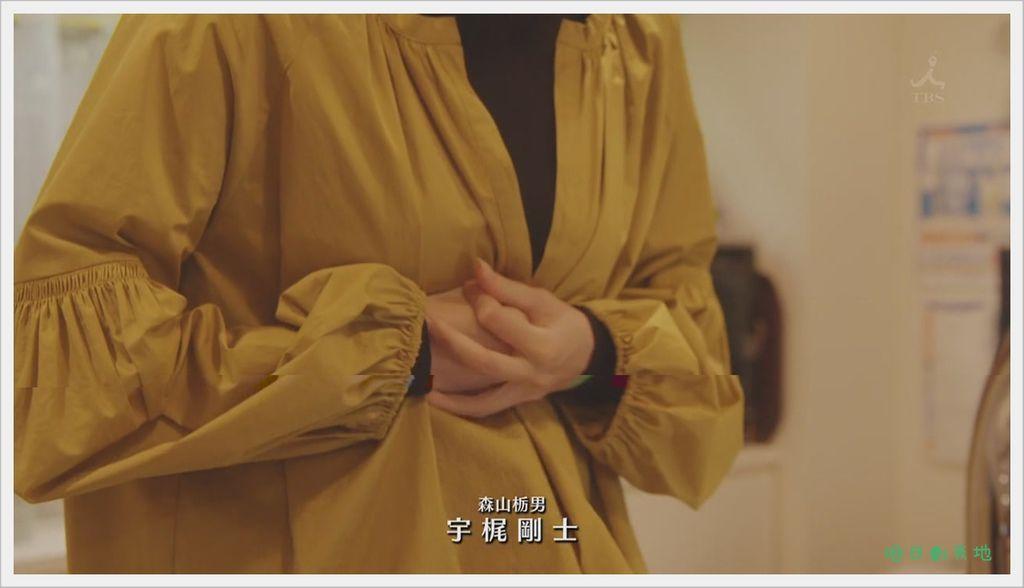 逃避雖可恥但有用-7 (84).JPG