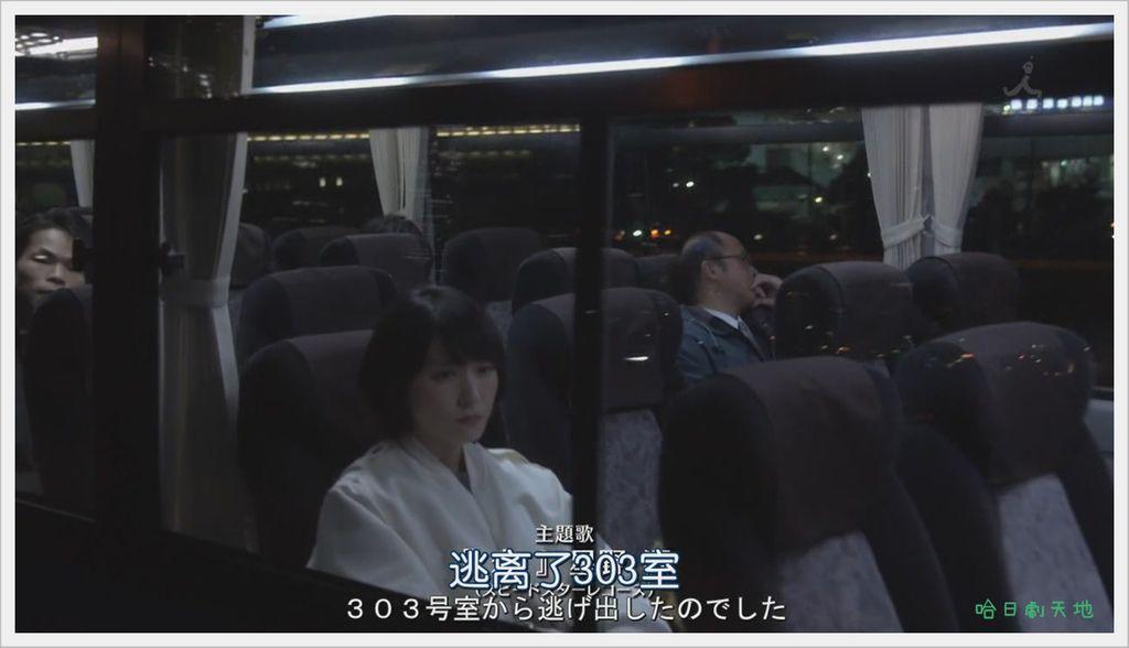 逃避雖可恥但有用-7 (87).JPG
