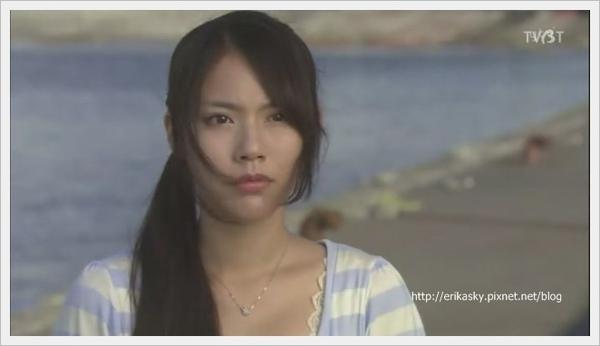 [TVBT]Mioka_EP_06_ChineseSubbed[(059196)01-40-54].JPG