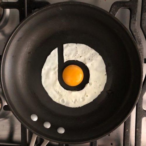eggart-27-500x500.jpg