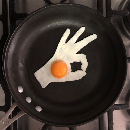 eggart-10-500x500.jpg
