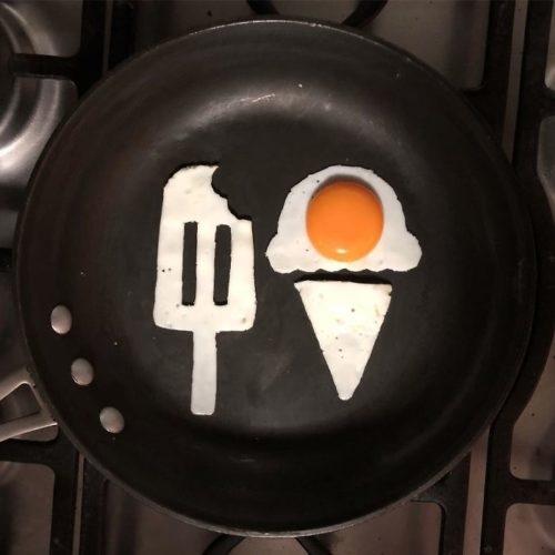 eggart-11-500x500.jpg