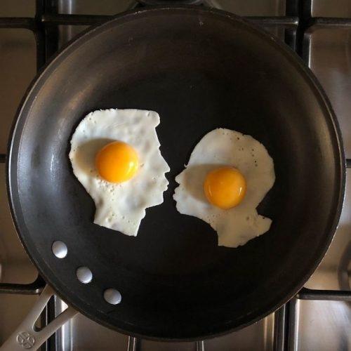 eggart-12-500x500.jpg