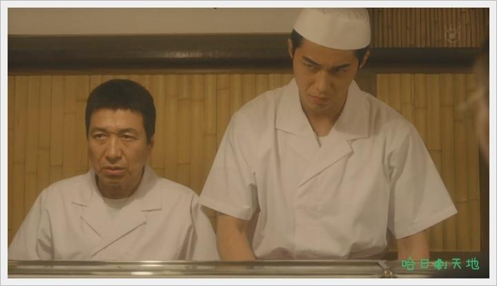 信用詐欺師02_壽司07.JPG