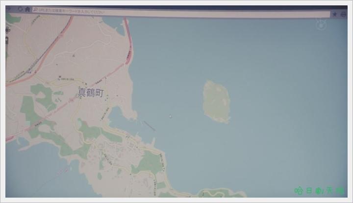 信用詐欺師02_小島慾望11.JPG