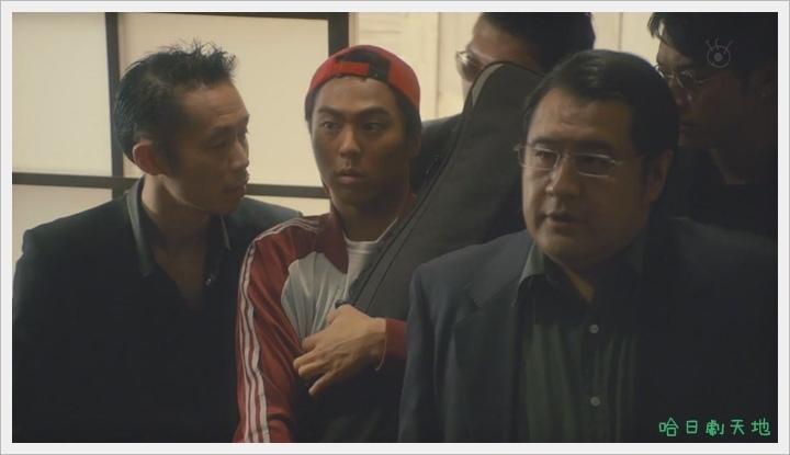 信用詐欺師02_購買小島10.JPG