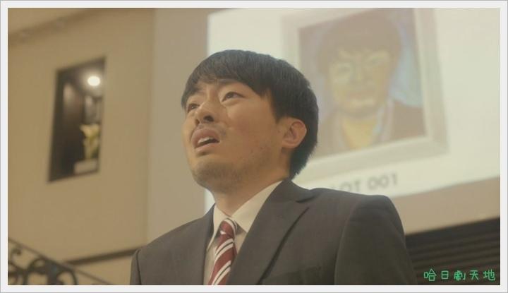信用詐欺師03_美術館篇13.JPG