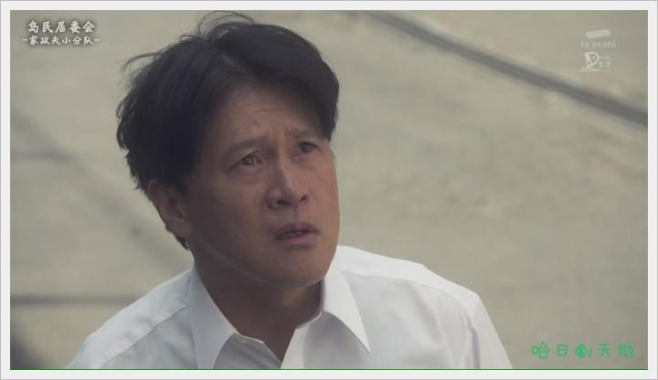 家政夫三園2-1 (10).JPG