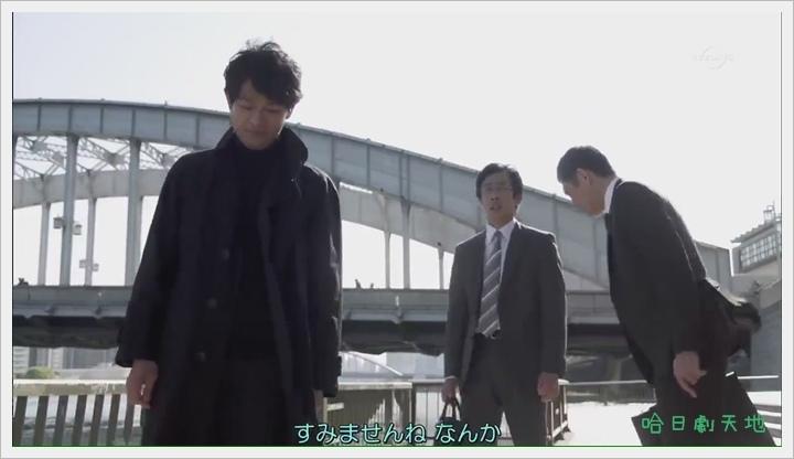 獵人頭01 (4).JPG