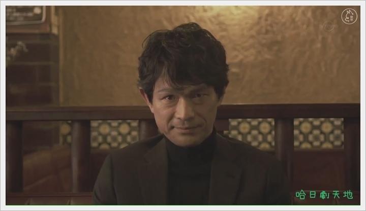 獵人頭01 (1).JPG