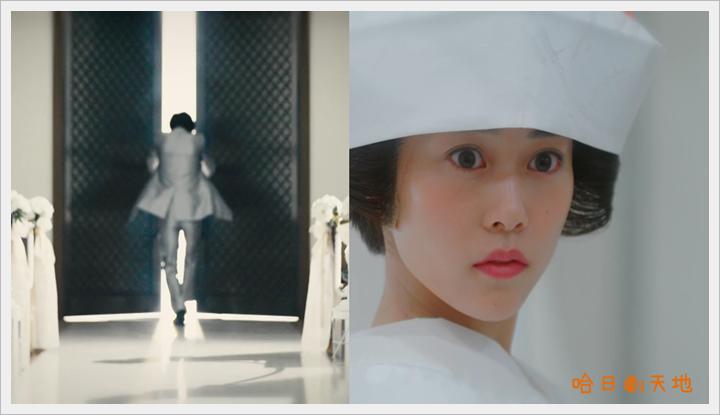 忘卻的幸子01 (3).PNG