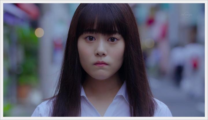 忘卻的幸子 (16).PNG