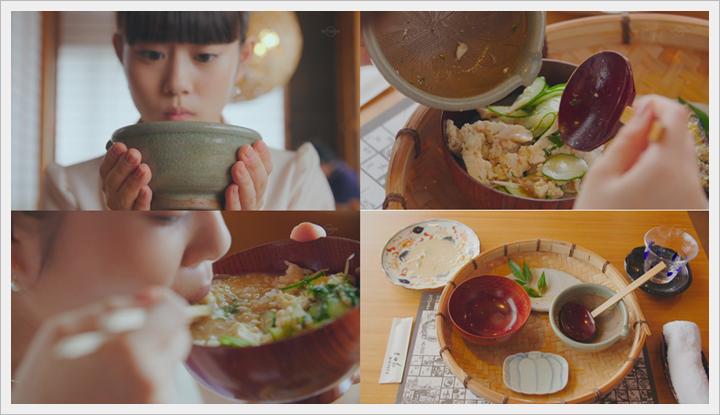 忘却のサチコ_忘卻的幸子 (12).PNG