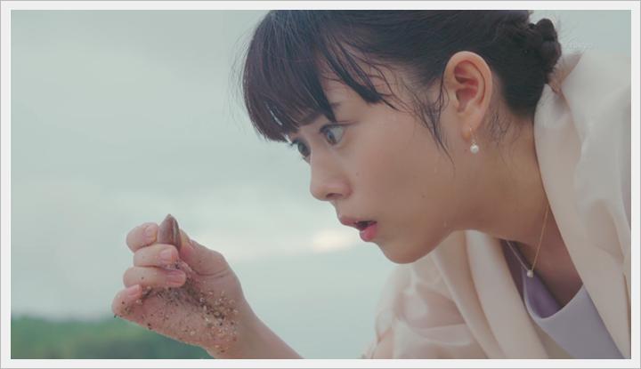 忘却のサチコ_忘卻的幸子 (19).PNG