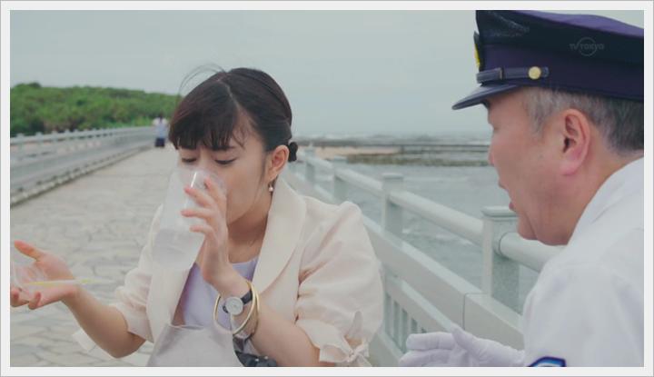 忘却のサチコ_忘卻的幸子 (22).PNG