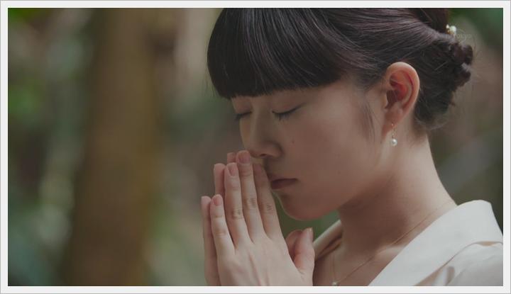 忘却のサチコ_忘卻的幸子 (21).PNG