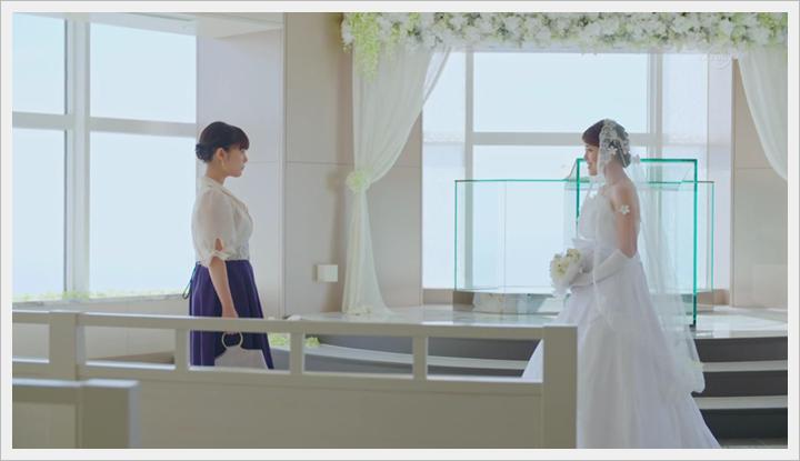 忘却のサチコ_忘卻的幸子 (28).PNG