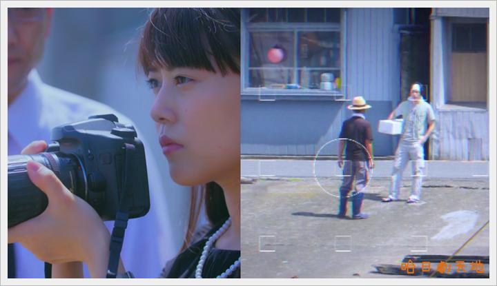 忘卻的幸子05 (8).PNG