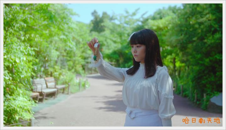 忘卻的幸子05 (29).PNG