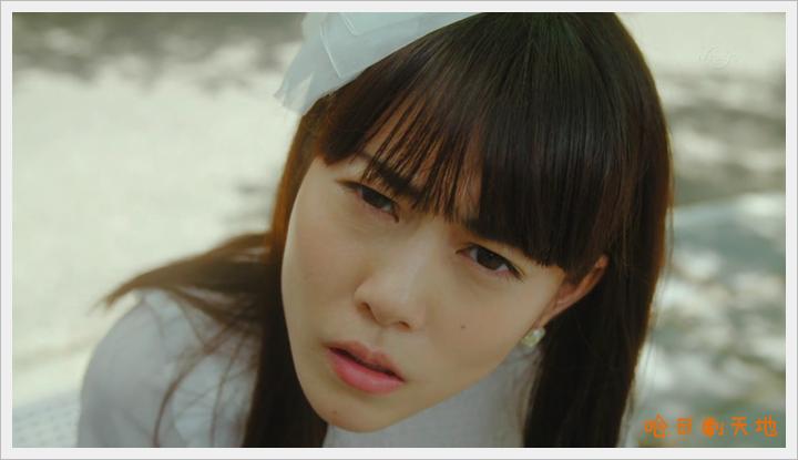 忘卻的幸子05 (27).PNG