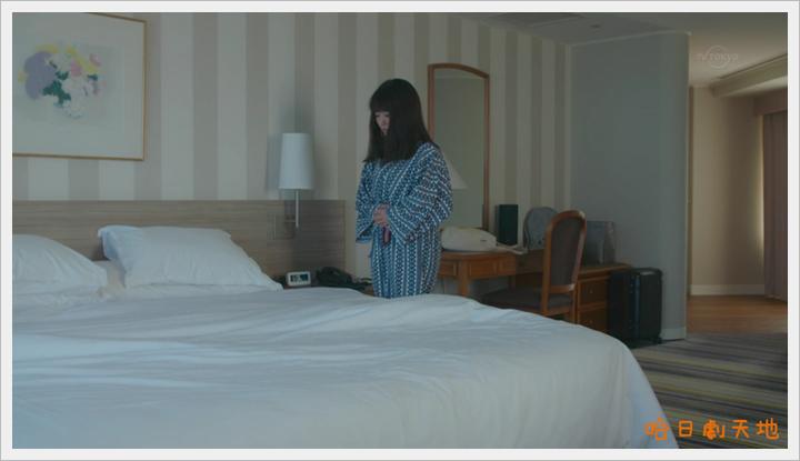忘卻的幸子07 (17).PNG
