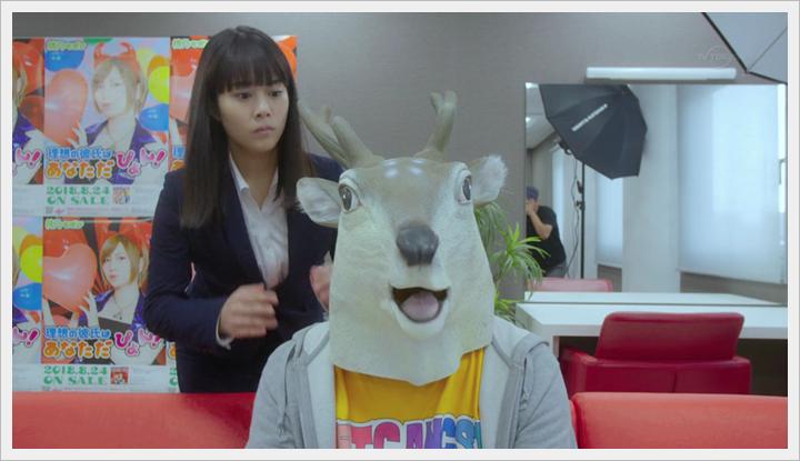 忘卻的幸子09 (18).PNG