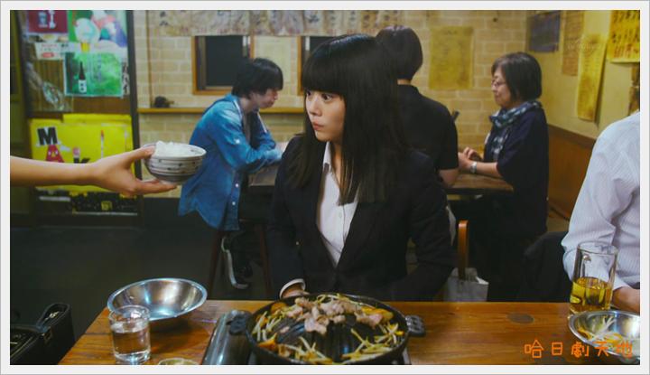 忘卻的幸子09 (27).PNG