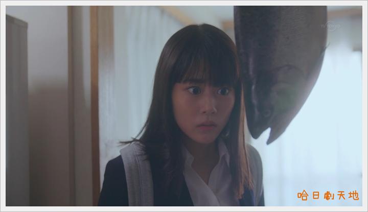 Boukyaku.no.Sachiko_12 (4)