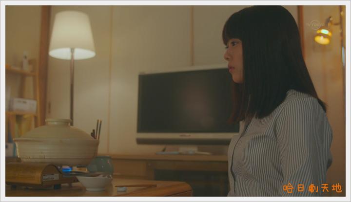 Boukyaku.no.Sachiko_12 (26)