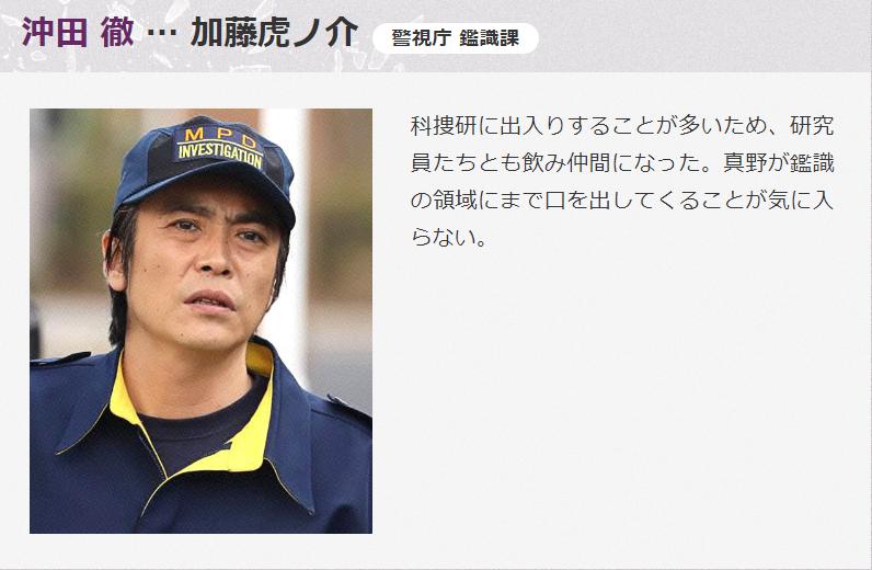 沖田 徹 … 加藤虎ノ介.png
