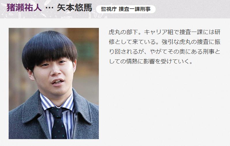 猪瀬祐人 … 矢本悠馬.png