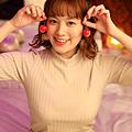 第7話ゲスト サクランボ 筧美和子.png