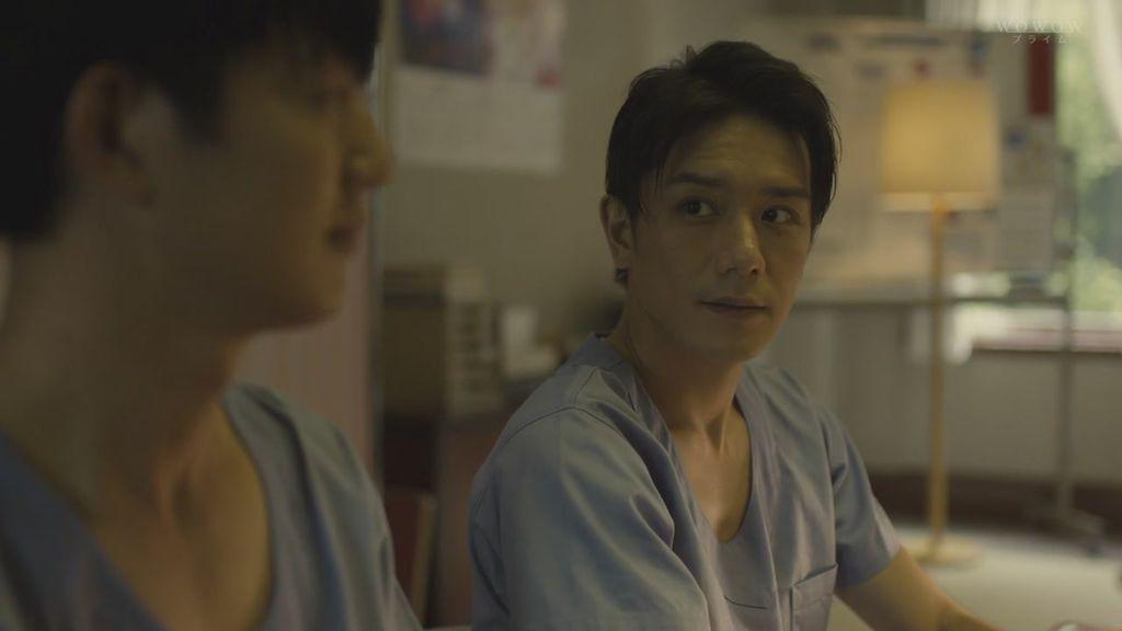 孤高的手術刀ep1 (5).JPG