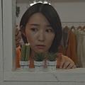 フルーツ宅配便-サクランボ - 筧美和子-07 (2).JPG