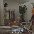 フルーツ宅配便-サクランボ - 筧美和子-07 (1).JPG