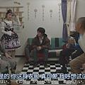 フルーツ宅配便-サクランボ - 筧美和子-07 (8).JPG