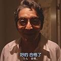 フルーツ宅配便-サクランボ - 筧美和子-07 (6).JPG