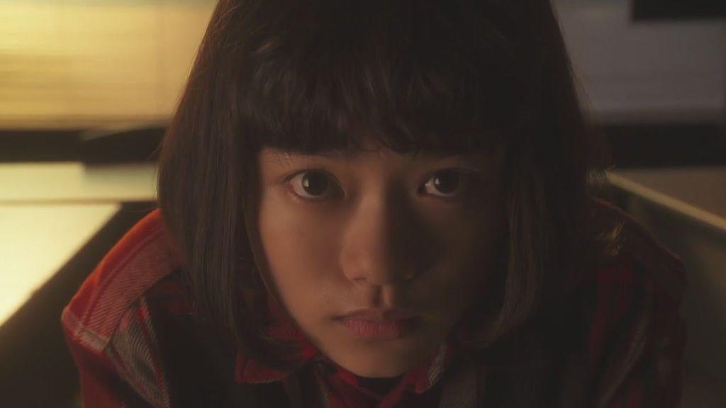 派遣占卜師·中.Haken.Uranaishi.Ataru.Ep06 (2).JPG