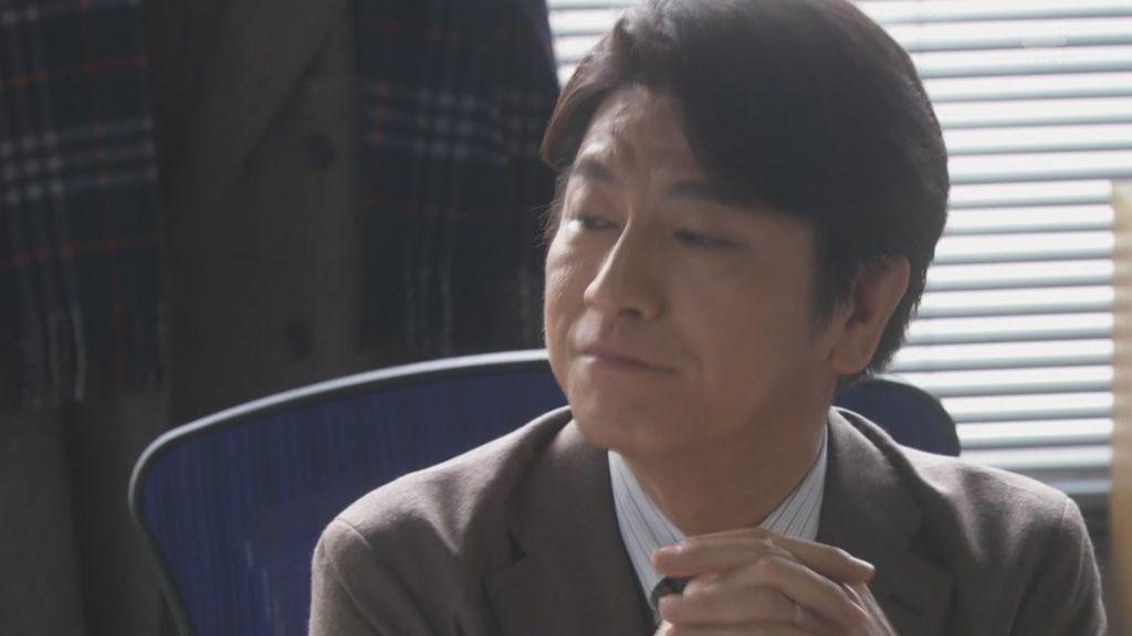 日劇派遣占卜師中-第七集 (18).JPG
