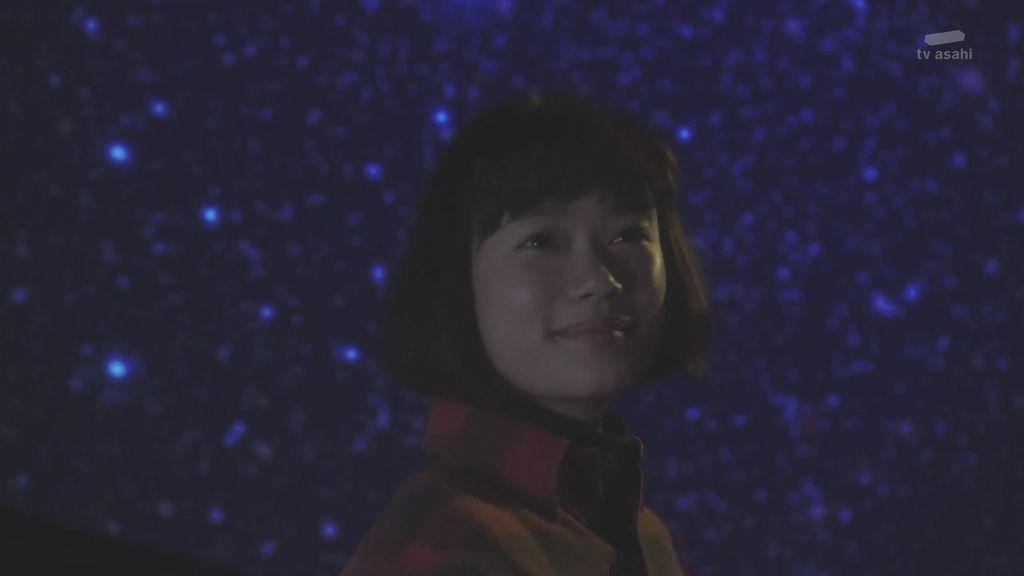 日劇派遣占卜師中-第七集 (57).JPG