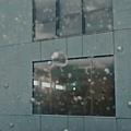 05_世界奇妙物語19雨季特別篇 (5).JPG