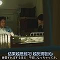 06_世界奇妙物語19雨季特別篇 (6).JPG