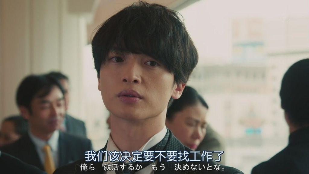 02_世界奇妙物語19雨季特別篇 (2).JPG