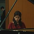 09_世界奇妙物語19雨季特別篇 (9).JPG