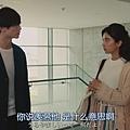 07_世界奇妙物語19雨季特別篇 (7).JPG