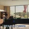 17_世界奇妙物語19雨季特別篇 (17).JPG