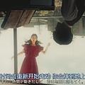 18_世界奇妙物語19雨季特別篇 (18).JPG