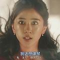 28_世界奇妙物語19雨季特別篇 (28).JPG